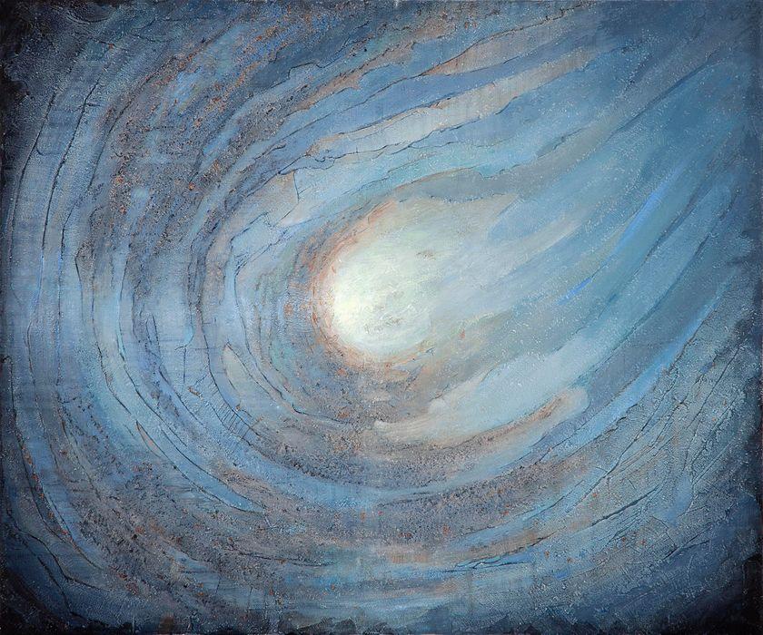 Annita Kalimeri | 16 φεγγάρι