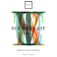 SURVIVAL KIT CATALOGUE